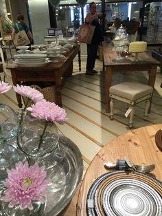 Buyers mart farm tables