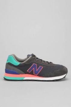New Balance Classic 515 Sneaker