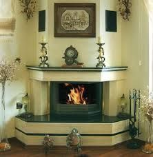 Home Fireplace, Faux Fireplace, Fireplace Remodel, Fireplace Design, Fireplace Furniture Arrangement, Modern Kitchen Design, Hearth, Family Room, Sweet Home