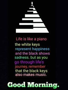 Morning Pics, Morning Pictures, Good Morning Quotes, Life Is Like, My Life, The Black Keys, English, Mom, Coffee