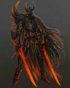 History Discover 40 ideas for concept art character design fantasy demons Dark Fantasy Art Fantasy Kunst Fantasy Armor Medieval Fantasy Fantasy World Fantasy Character Design Character Art Dark Knight Evil Knight Foto Fantasy, Dark Fantasy Art, Fantasy Armor, Medieval Fantasy, Dark Knight, Evil Knight, Fantasy Creatures, Mythical Creatures, Fantasy Character Design