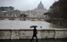 roma pioggia - Cerca con Google