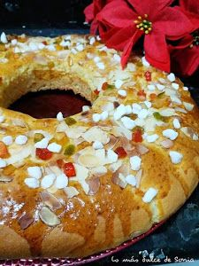 Bagel, Holiday Recipes, Mousse, Sweet Tooth, Bread, Chocolate, Fiesta Party Foods, Lolly Cake, Favorite Recipes