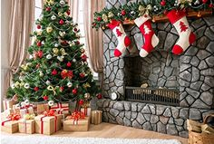 10 Christmas Background For Photography Ideas Christmas Background Christmas Backdrops Background For Photography