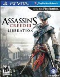 Assassin's Creed III: Liberation - http://southafricanexperience.com/assassins-creed-iii-liberation/