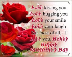 Happy Valentine's Day  valentines day valentine's day vday quotes valentines day quotes happy valentines day happy valentines day quotes happy valentine's day valentines day quotes and sayings quotes for valentines day valentines image quotes