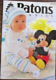 e949cdf47 149 Best KNITTING PATTERNS images