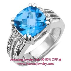 www JULY 4 JEWELRY SALE 80% OFF NISSONIJEWELRY.COM Adorable Jewelry Sale 50-80% OFF - NissoniJewelry.com presents Jewelry for all occasions - Engagement & Bridal Diamond Jewelry, Wedding & Anniversary, Birthstone & Colorstone Jewelry, Gifts & more...