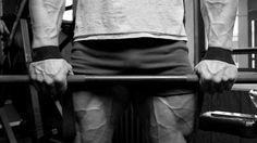 Strength Training Tricks: What Works?  by Travis Pollen #workout #powerlifting