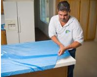 18 Best Industry Specific Plastic Sheeting images in 2014 | Adhesive