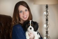 Southeast Michigan Pet Euthanasia & Hospice Care