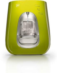 T7 Countertop Water Purifier & Filter - Virgin Pure