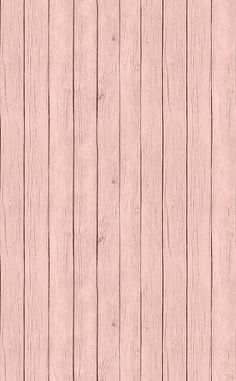 Items similar to Photography Backdrop - Wood Boards - Pink - Printed pink wood b. Items similar to Photography Backdrop - Wood Boards - Pink - Printed pink wood boards floor background - Pink wood b Wood Wallpaper, Pastel Wallpaper, Tumblr Wallpaper, Galaxy Wallpaper, Screen Wallpaper, Mobile Wallpaper, Iphone Wallpaper, Cute Backgrounds, Cute Wallpapers