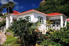 Win a one-week stay for up to four people in the Pilot House on the Dutch island of #Saba, plus a $1,000 travel voucher! Experience the visual and emotional impact of life on an active volcano, explore the lush landscape ranging from coastal beaches to rich rainforests and dive into one of the world's best snorkeling and scuba diving locations. Click here to purchase your chance to win! Generously donated by Judith Bobel in memory of her husband, John. #hospice #Caribbean #WalktoRemember