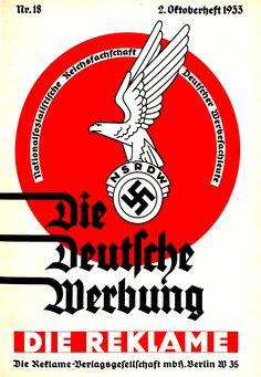 SösemannLange-Propaganda-Nr.-1086_Sprachlenkung-Werbung-–-Reklame