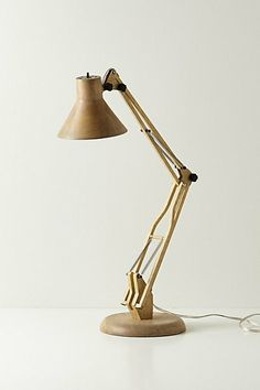 Oh it's PERFECT.  This is exactly the lamp I want for my bedroom ... at a fraction of the cost. Guess I'll keep looking. *sigh*