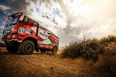 Photos galery :Dakar