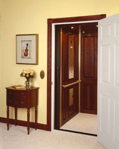 elevators | Home Elevators | Florida Lifts