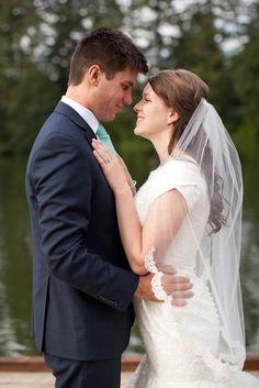 wedding_portraits_portland_oregon_photographer