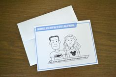 """Greatest Story Weddings 
