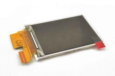 Дисплей LG KM330 (1-я категория)   Дисплей LG KM330 (1-я категория)