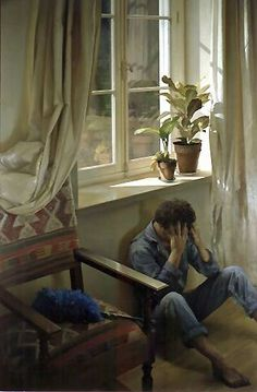 Claudio Bravo - Find on ArtDiscover all the information about Claudio Bravo: artist bio, artworks, exhibitions, collections and more. Artist Painting, Figure Painting, Claudio Bravo, Drawings Pinterest, Artist Bio, Human Emotions, Artist Gallery, Art Inspo, Morocco
