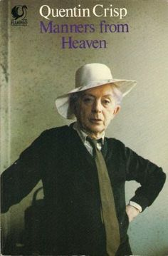 Manners from Heaven: A Divine Guide to Good Behaviour