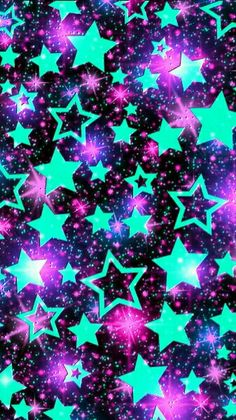 New Wall Paper Phone Hipster Galaxies Sky 45 Ideas Stars Wallpaper, Hipster Wallpaper, Tumblr Wallpaper, Colorful Wallpaper, Galaxy Wallpaper, Cocoppa Wallpaper, Wallpaper Iphone Cute, Cellphone Wallpaper, Cool Wallpaper