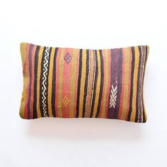 Check out our pillow cover selection for the very best in unique or custom, handmade pieces from our shops. Couch Pillow Covers, Throw Pillow Sets, Lumbar Pillow, Throw Pillows, Cushion Covers, Pillow Cases, Moroccan Cushions, Geometric Pillow, Wool Pillows