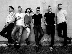 Best Holiday Song Ever: Skinny Lister – Christmas Calls from 'The Devil, The Heart