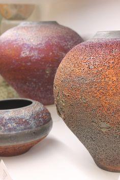 #vase #ceramic #texture #volcano