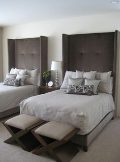 165 best headboards images bedroom decor bedroom ideas headboard rh pinterest com