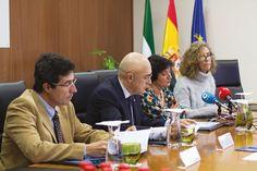 Hoy hablamos en nuestro blog de las funciones del gabinete de prensa para empresas e instituciones...