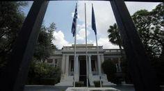 Μαξίμου: H ΝΔ να μην αλλάζει την πραγματικότητα για να στηρίξει τα αφηγήματά της :: left.gr