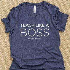 d39abb16 29 Best Breast Cancer Awareness T-Shirt Design Ideas images | Breast ...
