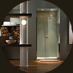 Matki Corner Pivot Inline Door with Side Panel Bath Screens, Luxury Shower, Shower Surround, Wet Rooms, Shower Enclosure, Shower Doors, French Door Refrigerator, Space Saving, Tall Cabinet Storage
