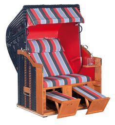 #gartenmöbel #loungemanufaktur #garten #strandkorb #loungemöbel Turin, Bunk Beds, Toddler Bed, Chair, Furniture, Partner, Tattoo Inspiration, Home Decor, Products