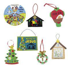 85 Desirable Christmas Sunday School Images Sunday School
