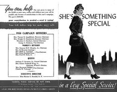 """""""She's something special in a very special service."""" We still feel this way about our VNSNY #nurses!"""