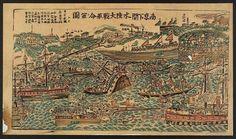 Η μάχη του Ταλάς (Μάϊος–Σεπτέμβριος 751)