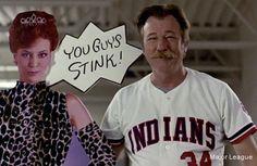 Amanda Braun is essentially Rachel Phelps from Major League Baseball Puns, Baseball Movies, Baseball Season, Baseball Teams, Basketball, Tony Romo, Soccer Coaching, Film School