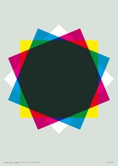 Dreieck / Kreis / Quadrat - Studio Regular (Grafikdesign)