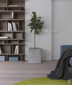 cdn.home-designing.com wp-content uploads 2016 10 concrete-tree-planter.jpg