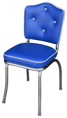 Diner chair - 4250 | Restaurant Chairs | Restaurant Chair