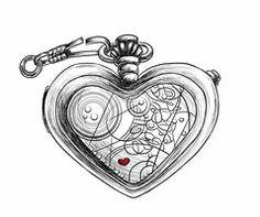 gallifreyan alphabet | deviantART: More Like Gallifreyan Tattoo design by ~vulgar-prince