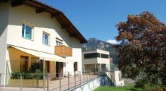 Villa Vastle - #VacationHomes - $394 - #Hotels #Italy #Ortisei http://www.justigo.com/hotels/italy/ortisei/villa-vastle_159504.html