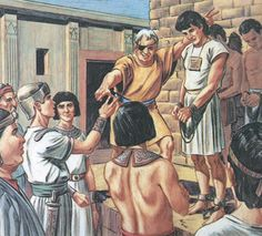 joseph in egypt images - Yahoo Image Search Results