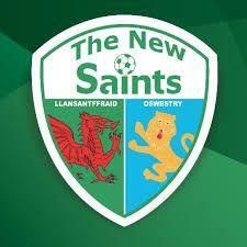 The New Saints Vs APOEL Live Streaming & Highlights UEFA Champions League-12-07-2016
