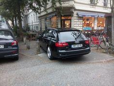 161006_Arnoldstrasse_GrosseBrunnenstrasse_2