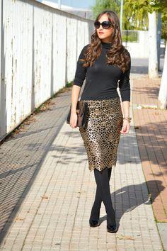 http://1000manerasdevestir.blogspot.com.es/2014/11/lookbook-store.html